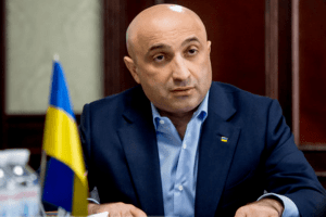 Мамедова звільнили, бо відмовився фабрикувати справи проти опозиції - ЗМІ