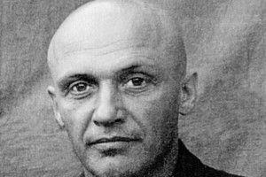 Український патріарх політв'язнів просидіву тюрмі 34 рокиіз 60 прожитих