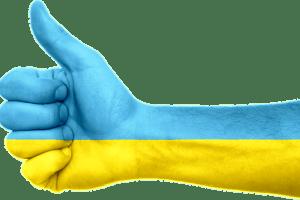 Шпигував для України. У Росії пенсіонер отримав 12 років в'язниці