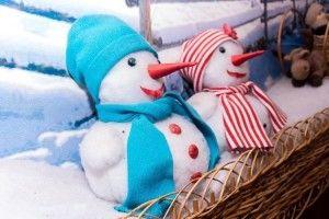 Про такого Діда Мороза у Купичеві навіть не мріяли