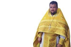 На Волині громада відстоює українську церкву: «Якщо вдокументах усе добре, чого ви так боїтеся, батюшко?»