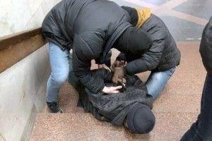 У фільмах жахів такого незнайдете: якукраїнці займаються самолікуванням