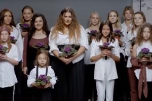 Хіт поп-гурту змусив меломанів вивчити українську в соцмережах (Відео)