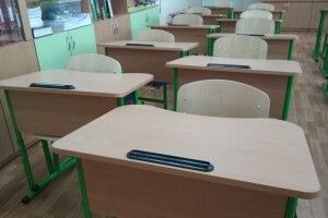 Через неналежну якість освіти у Луцькій громаді закривають школу