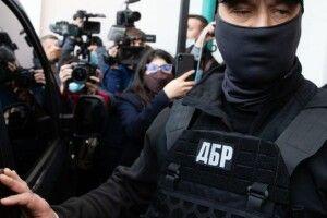 Адвокати п'ятого Президента Петра Порошенка: «Офіс Генпрокурора досі не відреагував на силове захоплення ДБР Музею Гончара»