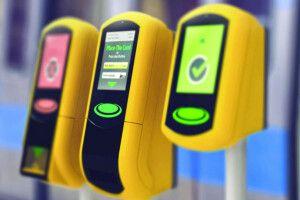 Пасажири ківерцівських, боратинських і підгаєцьких маршруток хочуть платити за проїзд е-квитком
