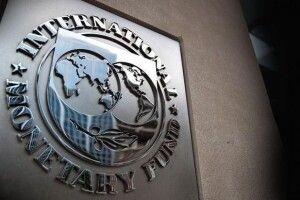 Поки Коломойський невіддасть вкрадене, нових траншів МВФ небуде