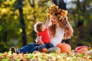 День осіннього рівнодення-2018: як залучити багатство у дім