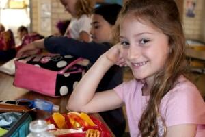 У селі на Волині планують витратити  61,5 тисячі гривень на гарячі обіди для школярів
