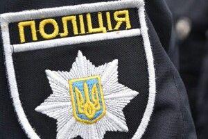 Суд взяв під варту трьох нападників, які побили лучанина й відібрали в нього майже 1,7 мільйона гривень