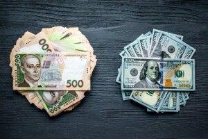 Яким бачать курс долара наші урядовці у 2020 році