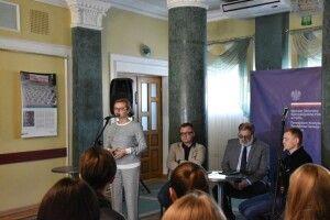У Луцьку відбулась виставка до 450-ї річниці Люблінської унії