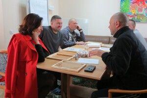 Українські реалії: право нажиття