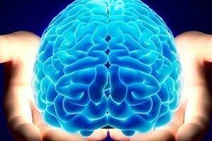 Тримайте мозок у тонусі: 5 порад лікарів