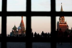 У Кремлі відмовились розкривати деталі загибелі 14 моряків ВМФ РФ