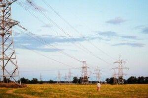 Як визначається ціна електроенергії на новому ринку