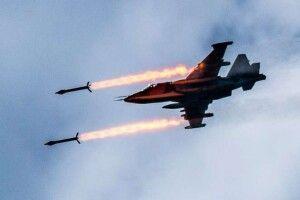 Туреччина у відповідь на атаку літаків РФ: «Росія буде розчленована»
