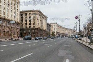 «Жити вЛуганську— якобідати втуалеті»