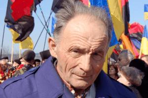 Нацкомісія виправдала 90-річного закарпатця, який відбув 25 років радянських таборів