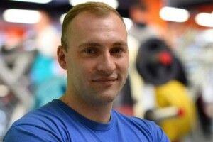 У Луцьку протягом двох днів зібрали понад 330 підписів на підтримку тренера-рекордсмена