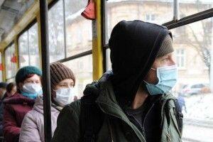 Коронавірус: в Україні за добу 11 590 нових випадків. Волинь +226