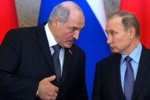 З-поміж очільників різних держав світу українцям найбільше подобається Лукашенко, найменше– Путін