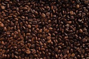 Ціна кави на світових ринках побила семирічний рекорд