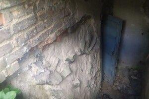 Багатоповерхівка у Нововолинську може завалитись разом із людьми