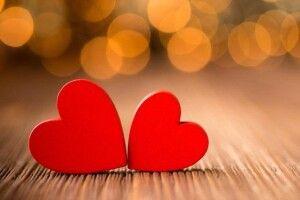 Щож таке любов?