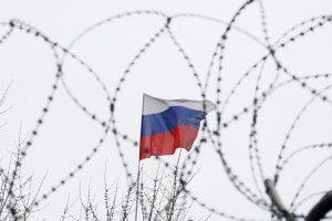 В ЄС погодили продовження санцій проти Росії