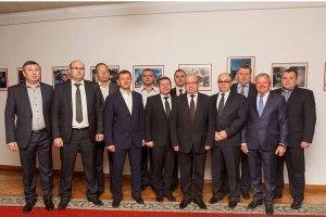 Володимир Бондар: «Упершу чергу — не популізм, а інтереси волинян»
