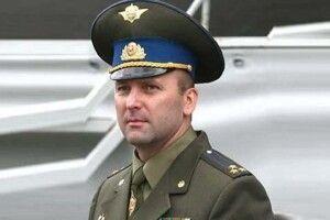 Найближчого соратника Лукашенка затримали за роботу на ФСБ РФ