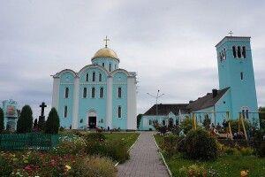 Туристичні принади Володимира-Волинського покажуть у 3D-форматі