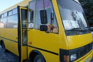 Пасажир без е-квитка не зможе зайти у транспорт: у Луцьку діятимуть нові правила проїзду
