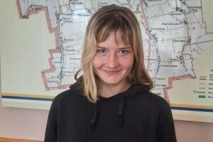 Знайшли тіло зниклої 16-річної Анaстaсії Якунeнкo