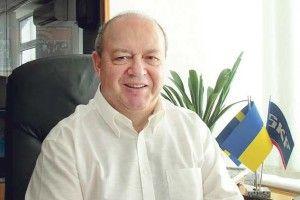 «На «СКФ Україна» хабарі заборонені, а середня зарплата – понад 11 тисяч гривень»