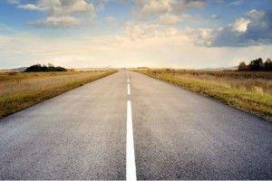 Які дороги відремонтують цього року на Волині