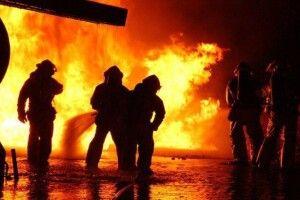 Восьмеро людей загинули під час пожежі в будинку для людейз інвалідністю