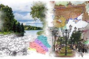 Любомльські школярі — призери всеукраїнського дослідницького конкурсу серед юних істориків