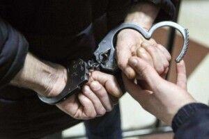 На Волині на 60 діб заарештували підозрюваного у вбивстві