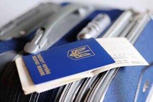 Після введення безвізу продаж турів до Європи зріс вчетверо