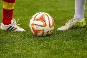 Завтра у Ковелі відкриють нове футбольне поле