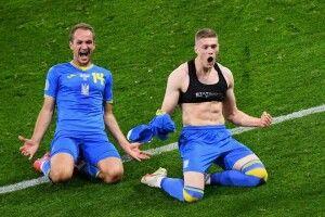 Суми вражають: хто з українських футболістів найбільше подорожчав після Євро-2020 (Рейтинг)