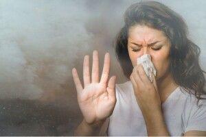 У Луцьку загострилася ситуація з появою неприємних запахів: назвали основні причини