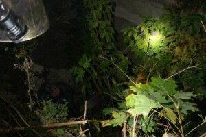 На Горохівщині рятувальники витягнули з ями чоловіка: подробиці (Фото)