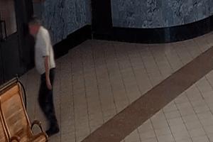 У Ковелі стався розбійний напад на жінку