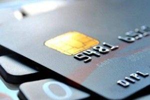 Шахраї навчилися робити копії чужих банківських карток і знімали з них гроші