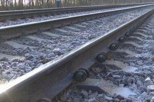 Ураження струмом на залізниці: в поліції Рівненщини пояснили, як це сталося