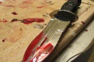 14-річний ковельчанин... убив 41-річну жінку та важко поранив ще двох людей