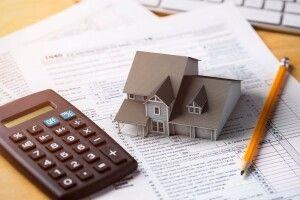 Українців змусять по-новому платити за квартири: перевірять вартість нерухомості й нарахують податок